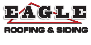 Elite Roofing and siding